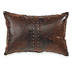 Croscill Plateau Boudoir Pillow