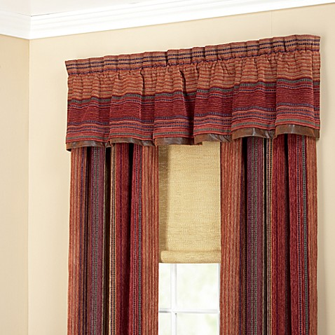 Croscill Iris Shower Curtain Croscill Plateau King Comforte