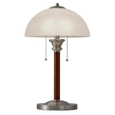 Adesso® Lexington Table Lamp