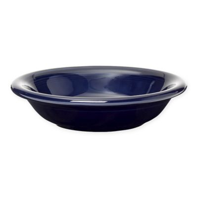 Fiesta® 6 1/4-Ounce Fruit Bowl in Cobalt Blue