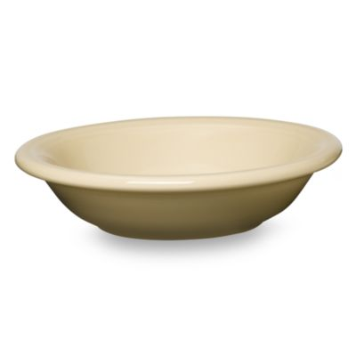 Fiesta® 6 1/4-Ounce Fruit Bowl in Ivory
