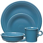 Fiesta® Peacock Dinnerware and Serveware