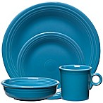 Fiesta® 10 1/2-Inch Dinner Plate in Peacock