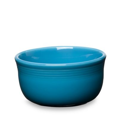 Fiesta® 23-Ounce Gusto Bowl in Peacock