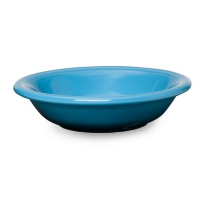 Fiesta® 6 1/4-Ounce Fruit Bowl in Peacock