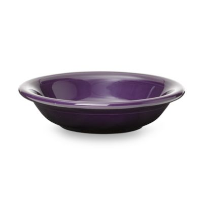 Fiesta® 6 1/4-Ounce Fruit Bowl in Plum