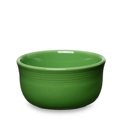 Fiesta® 23-Ounce Gusto Bowl in Shamrock