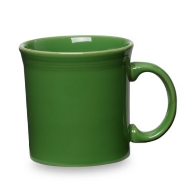 Fiesta® 12-Ounce Java Mug in Shamrock