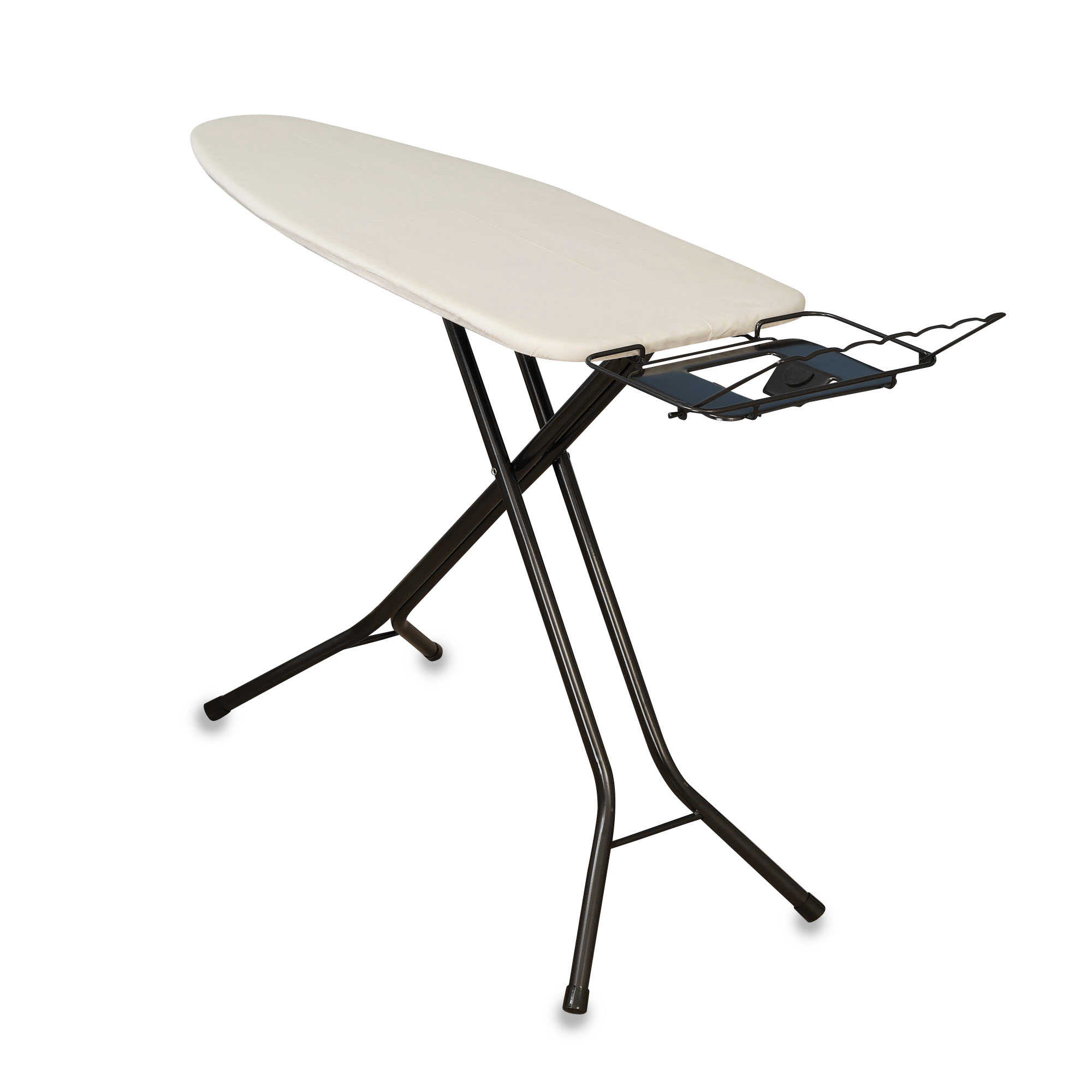 bench top ironing board images