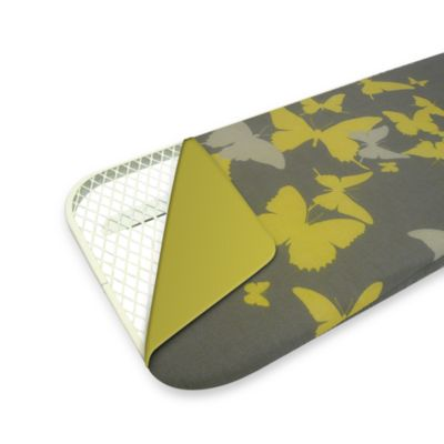 Reversible Ironing Board Cover