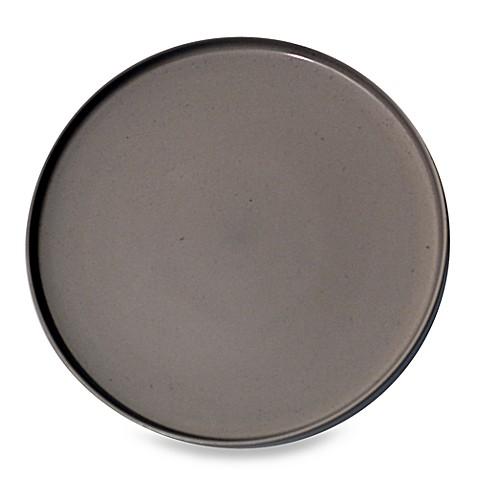 sc 1 st  Bed Bath \u0026 Beyond & Salt \u0026 Pepper™ Stone Dark Gray 10 1/2\