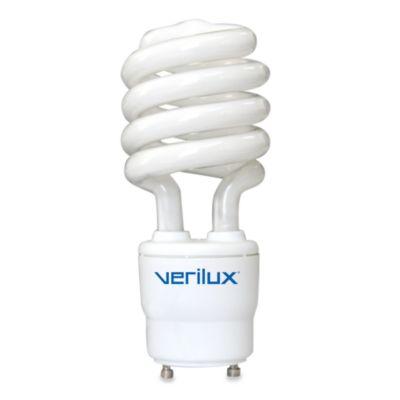 Verilux Light Bulbs
