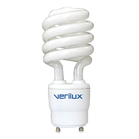 Verilux® HappyLight® 26-Watt Replacement Bulb