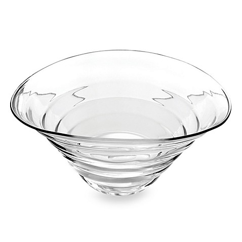 Sophie Conran for Portmeirion® Glass Bowl in White
