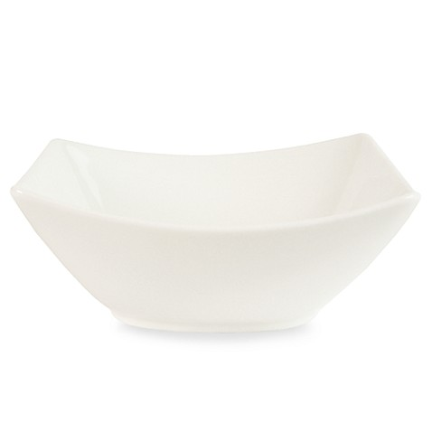 Fitz and Floyd® Nevaeh Rectangular All Purpose Bowl