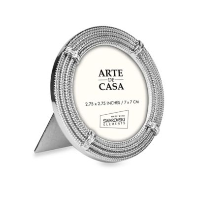 Argento Picture Frame