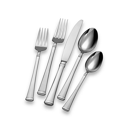 Buy Mikasa Flatware from Bed Bath & Beyond