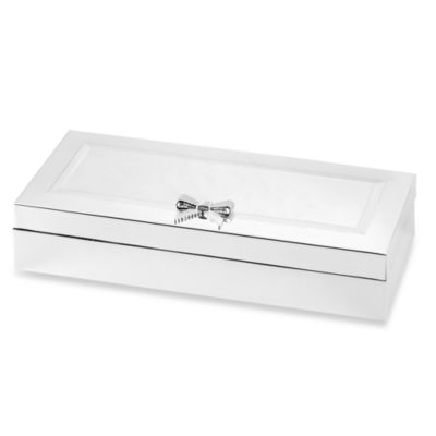 kate spade new york Grace Avenue Vanity Box