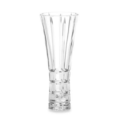 Mikasa® Avenue 8-Inch Bud Vase