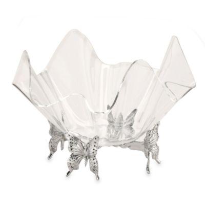 Design Butterfly