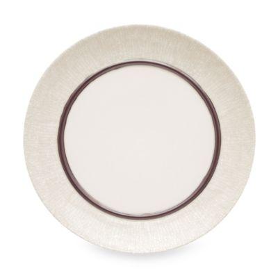 Dansk® Lucia 11-Inch Dinner Plate