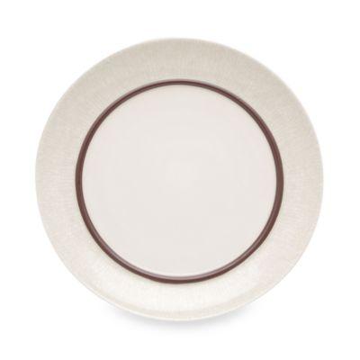 Dansk® Lucia 9.25-Inch Salad Plate