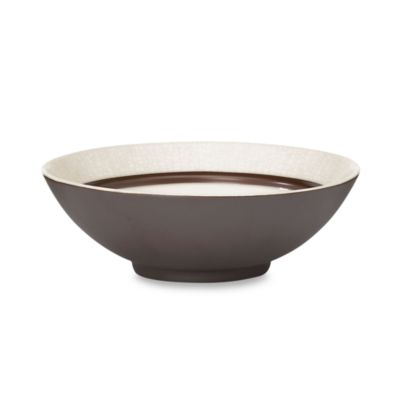 Dansk® Lucia 7.25-Inch All Purpose Bowl