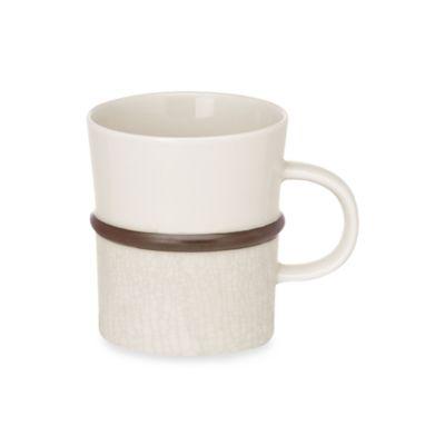 Dansk® Lucia 12-Ounce Mug