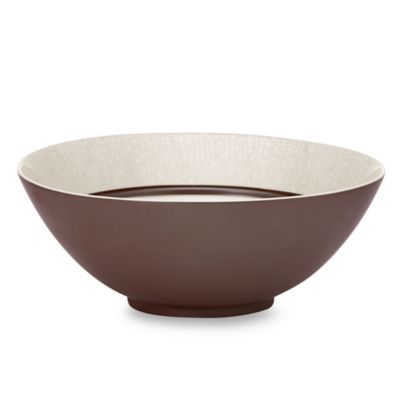 Dansk® 9.5-Inch Serving Bowl