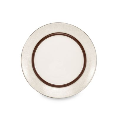 Dansk® Lucia Bread and Butter Plate