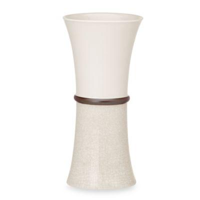Dansk® Lucia 11-Inch Rose Vase