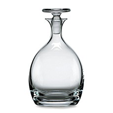 kate spade new york Main Street 8.5-Inch Decanter
