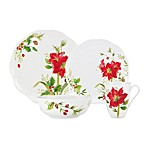 Lenox® Winter Meadow Amaryllis Dinnerware