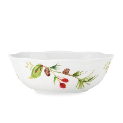 Lenox® Winter Meadow All Purpose Bowl