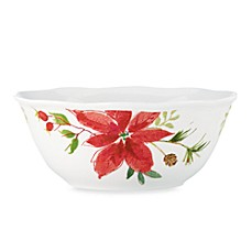 Lenox® Winter Meadow 7-Inch Small Serving Bowl