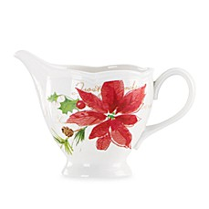 Lenox® Winter Meadow Creamer
