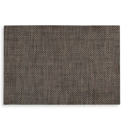 Shoreline Bronze Placemat