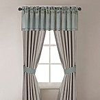 Serenity 84-Inch Window Curtain Panel Pair