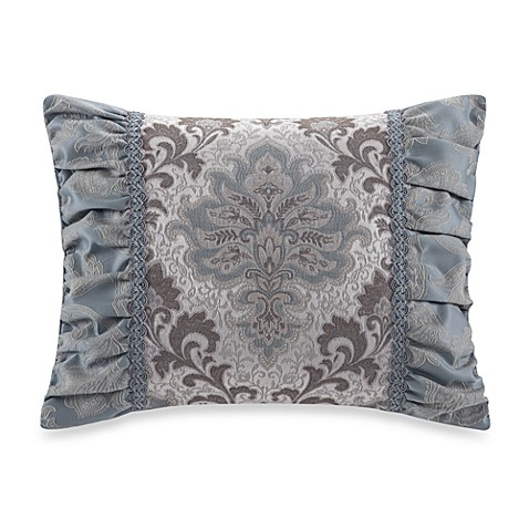 Robert Allen@Home Anatole Breakfast Pillow