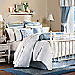 Harbor House Crystal Beach Comforter Set, 100% Cotton