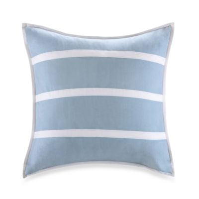 Harbor House™ Crystal Beach European Sham
