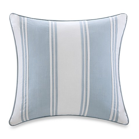 Harbor House™ Crystal Beach 18-Inch Square Throw Pillow