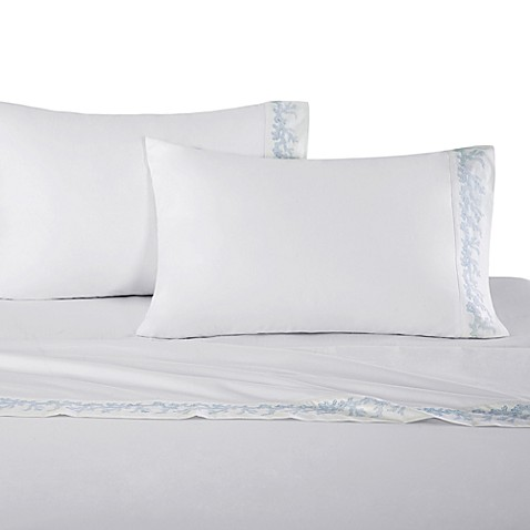 Harbor House™ Crystal Beach Standard Pillowcase (Set of 2)