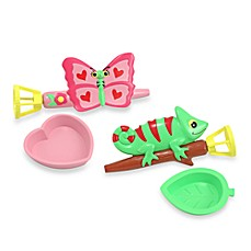 Melissa & Doug® Bubble Blowers
