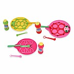 Melissa & Doug® Sunny Patch™ Bubble Sets