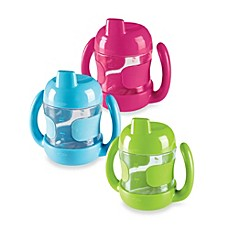 OXO Tot® 7-Ounce Sippy Cup
