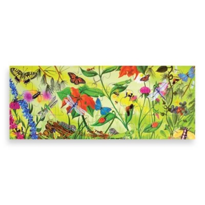 Melissa and Doug Gardening