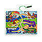 Melissa & Doug® Magnetic Color Maze