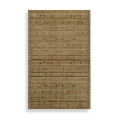 Momeni Belmont 3-Foot 6-Inch x 5-Foot 6-Inch Area Rug