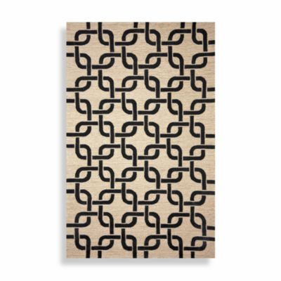 Wamsutta Duet Bath Rugs Contours And Lids Bed Beyond